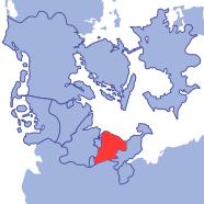 map_ploen