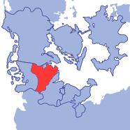 map_sl
