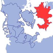map_sja