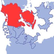 map_krusa