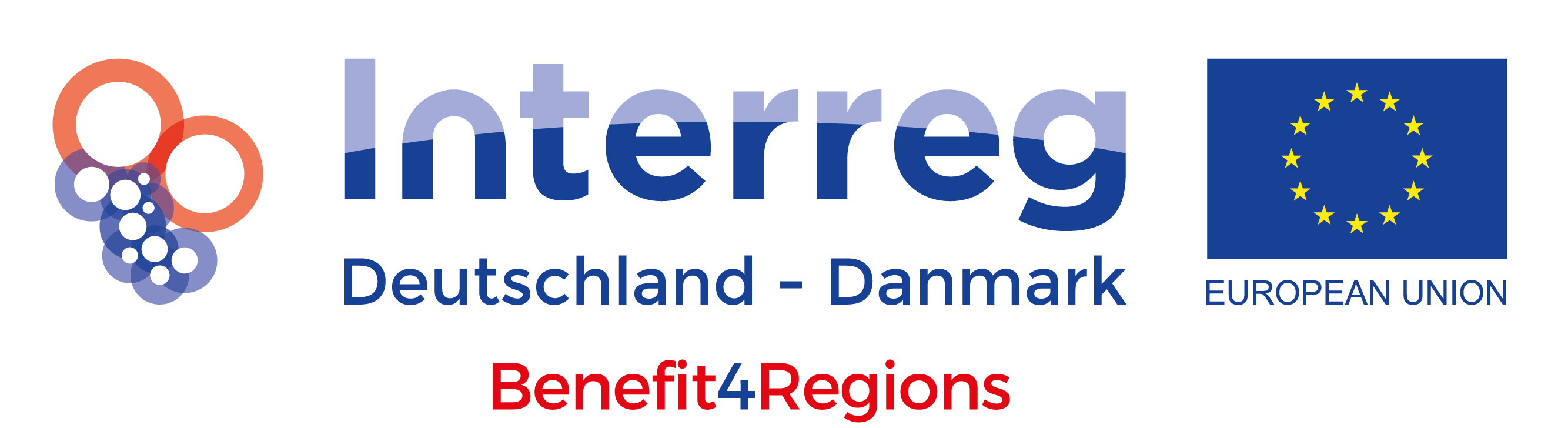 Billedresultat for interreg+nordmus+png