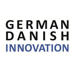 GDI: Strategi-workshop eksportnetværk