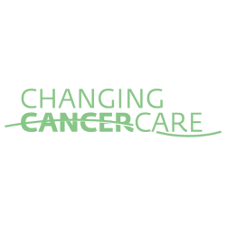 CHANGING CANCER CARE