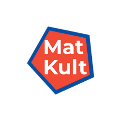 MatKult