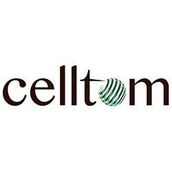 CellTom