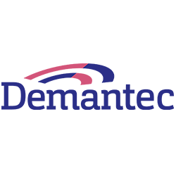 Demantec