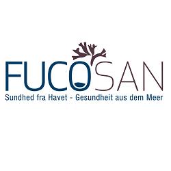 FucoSan