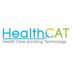 Health-CAT