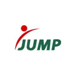 JUMP: Afslutningskonference