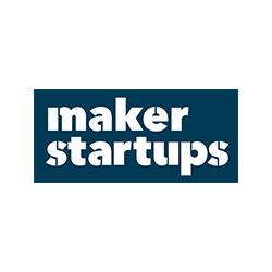 Maker Startups