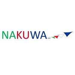 NAKUWA