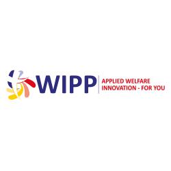 Aflyst - WIPP: Afslutningskonference