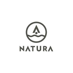 REACT (NATURA)
