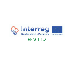 REACT 1.2