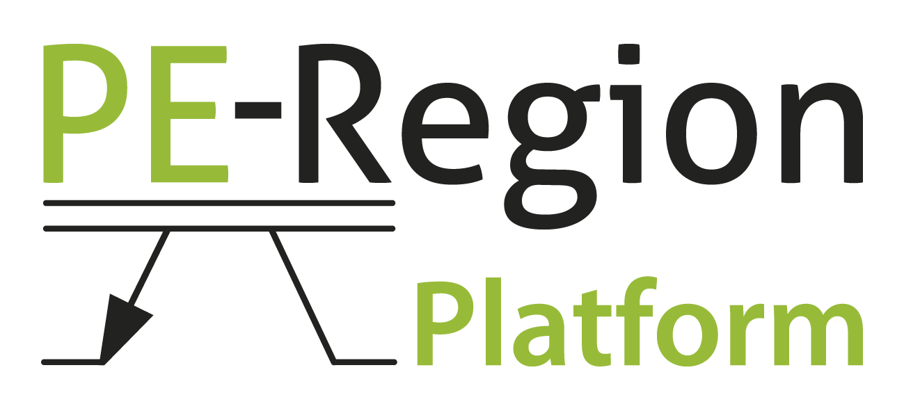 PE-Region Platform: EMC Competence Group Meeting (online)