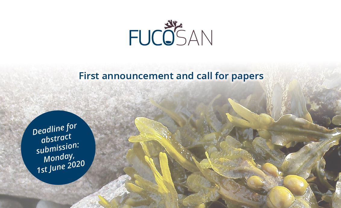 FucoSan afslutningskonference