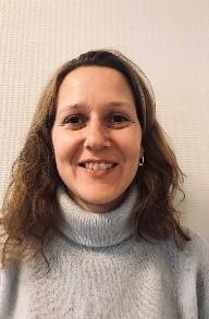 Betinna Ravnborg Thude