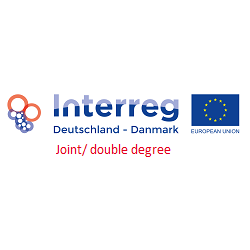 Joint/ double degree