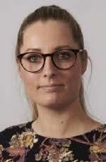 Kathrin Søderberg