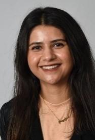 Mariam Steffi
