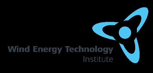 Logo Wind energy technology institut