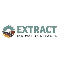 EXTRACT Innovation Network