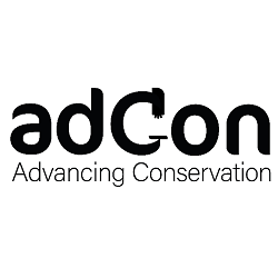 adCON