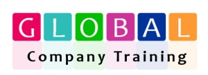 GCT Logo pastel baggrund 2