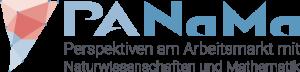 PANaMa Logo RGB