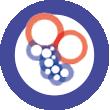 icon-rechts-interreg