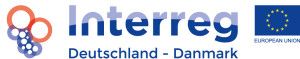 logo_interreg_2015_web
