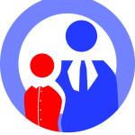 picto_arbeitsmarkt