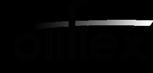 rollflex-logo-de