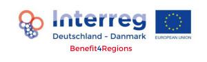 logo_b4r_interreg