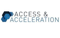 Access & Acceleration