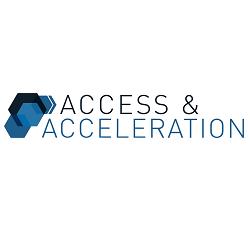 Access & Acceleration: Gesundheitsinnovation in der Grenzregion - Kooperationsprojekte zur Förderung von Forschung und Entwicklung