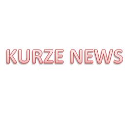 Icon Kurze News