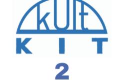 KultKit2