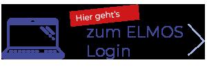 Iconlink führt zur Loginseite für EMOS - Laptopgrafik