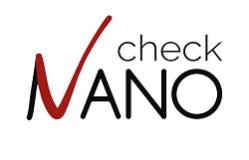 CheckNano