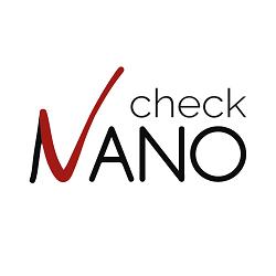 CheckNano: Abschlusskonferenz