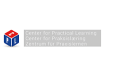 Center for Practical Learning