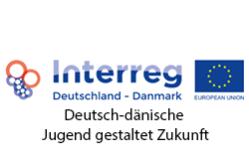 Deutsch-dänische Jugend gestaltet Zukunft
