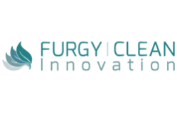 FURGY Clean Innovation