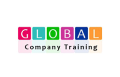 Global Company Training
