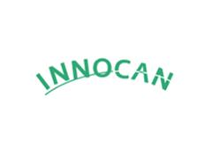 InnoCan