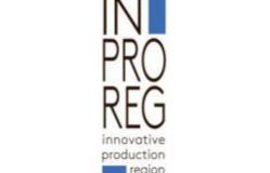 InProReg