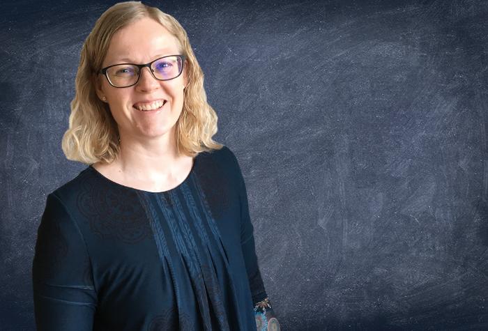 Jane Guldbrand-Hansen, Projektberaterin