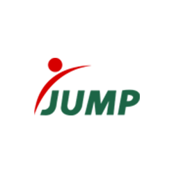 JUMP: Abschlusskonferenz