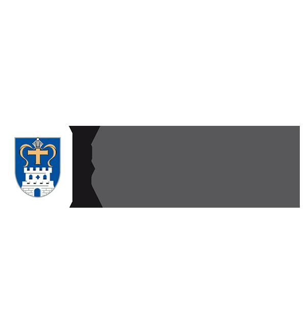 Logo Programmpartner Kreis Ostholstein